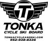 Tonka_logo_95x81