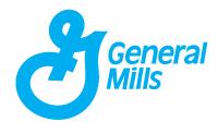 General Mills Logo